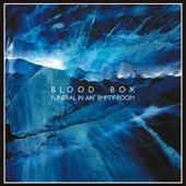 BLOODBOXfrontKL_m