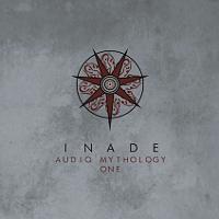 inade_amo