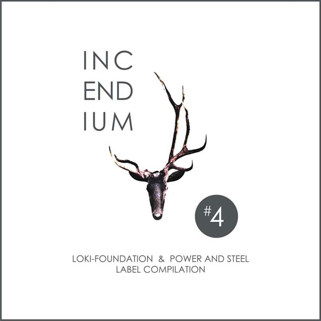 incendium_cover