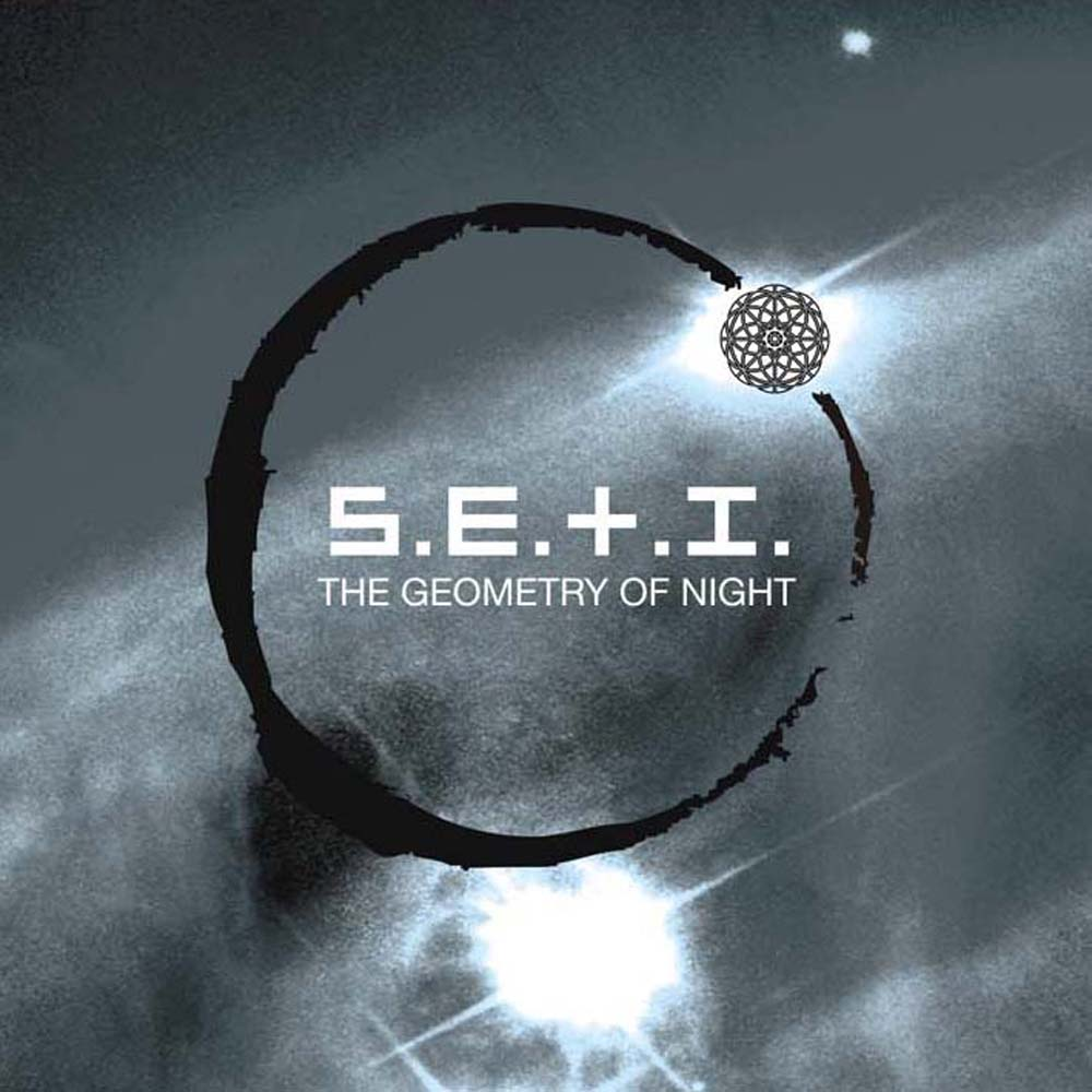 seti_geo